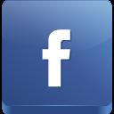 Goste de nós no Facebook!