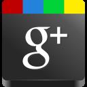 Junte-se a nós no Google+