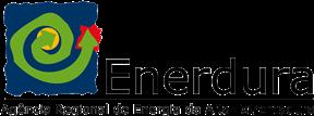 O Boleia.net no site da Agência Regional de Energia da Alta Estremadura