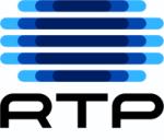 O Boleia.net na RTP