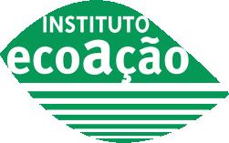 O Boleia.net apresentado pelo Instituto ecoAção