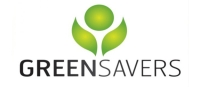 O Boleia.net no GreenSavers