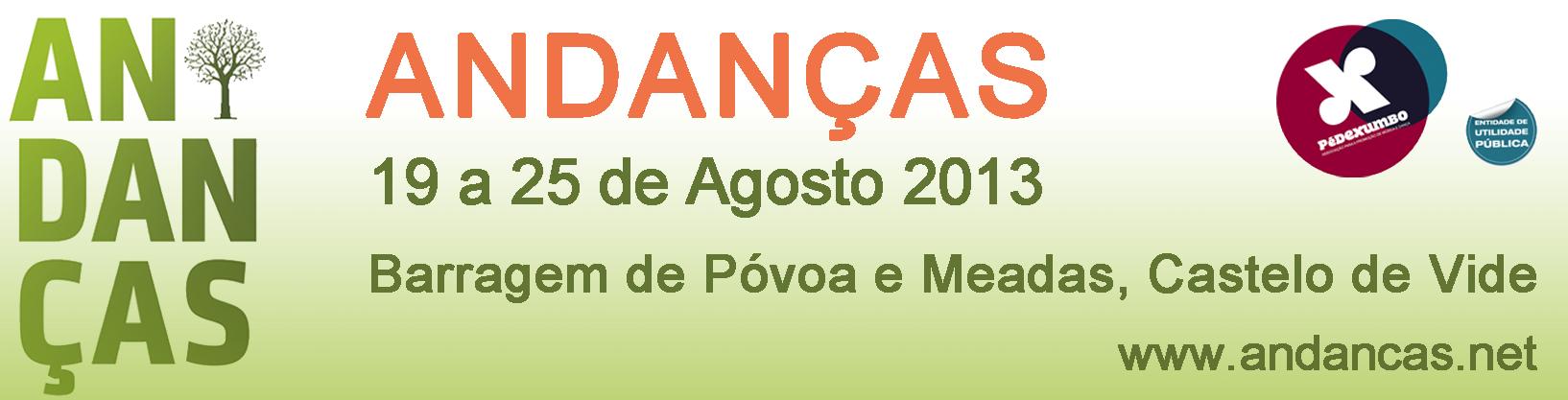 Parceria Boleia.net e o festival Andanças