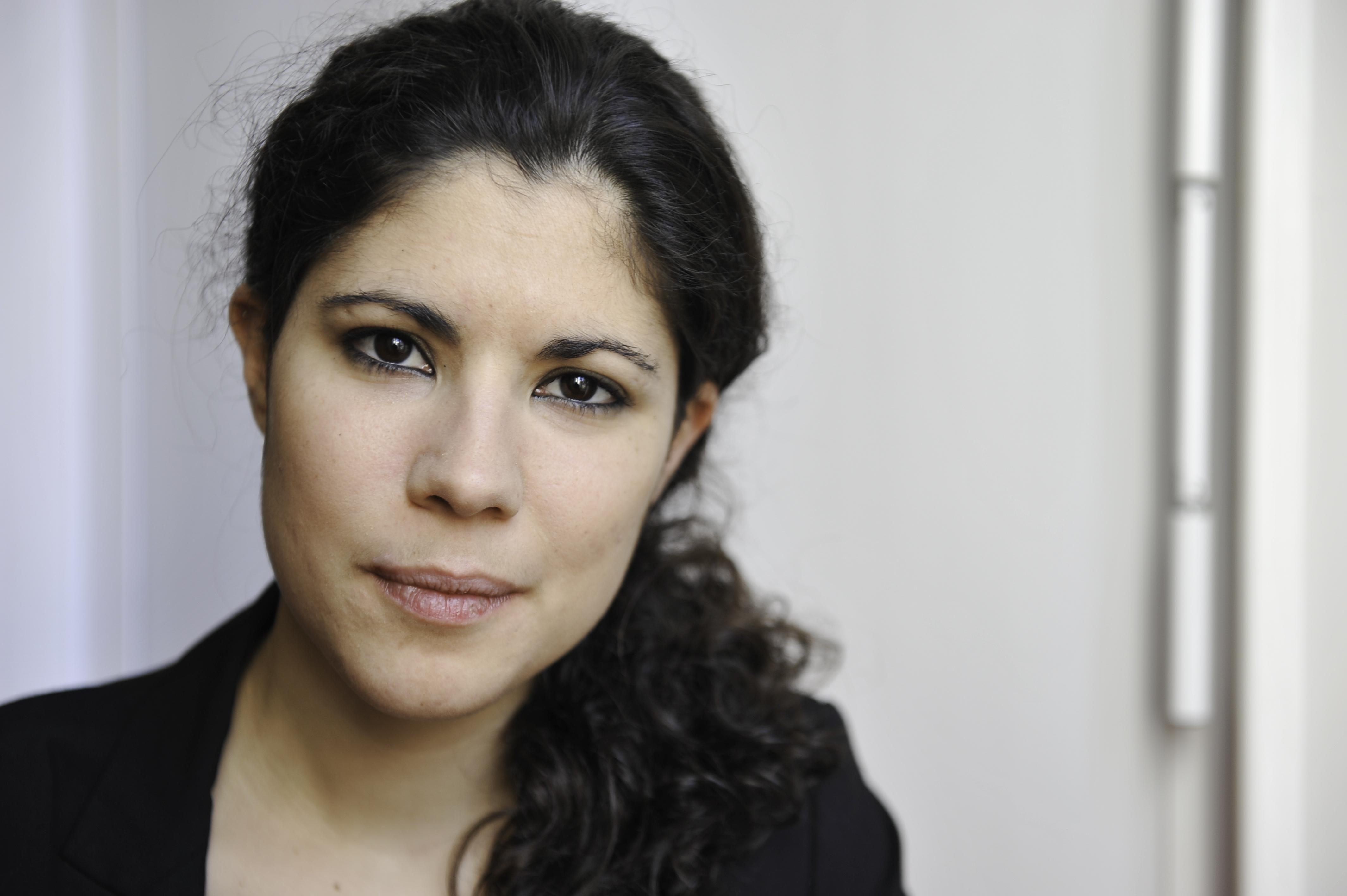 Entrevista a Mariana Mortágua (BE) sobre a partilha de carros em Portugal