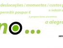 Aniversário do Boleia.net
